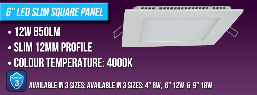 12W Slim Sq Panel 990x367_02