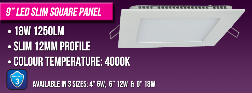 18W Slim Sq Panel 990x367_02
