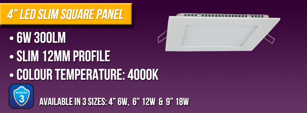 6W Slim Sq Panel 990x367_02