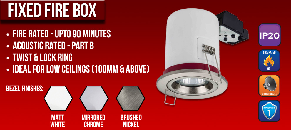 Fixed Fire Box 990x550