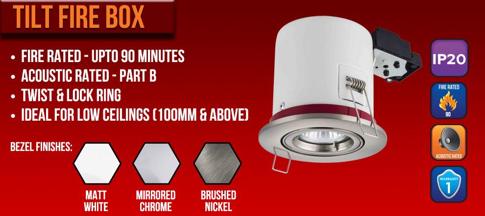Tilt Fire Box 990x550[1]
