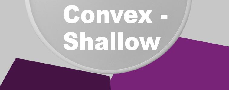 Convex Shallow