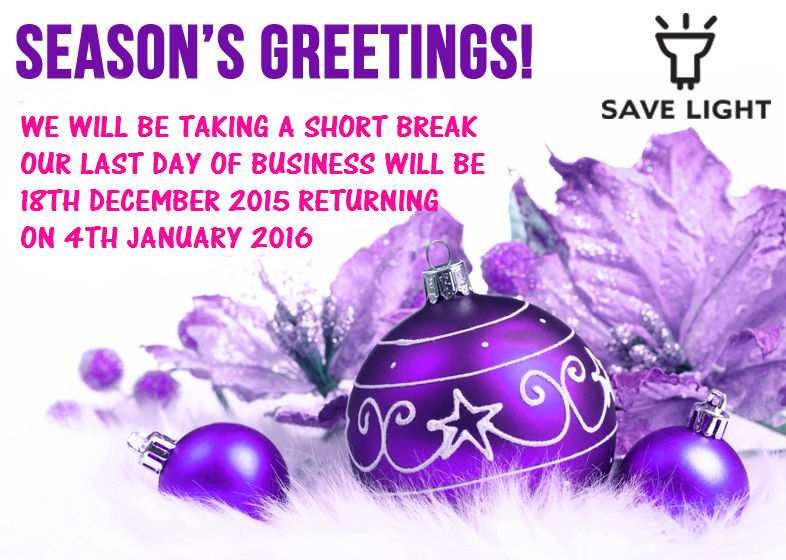 purple_christmas_Version-2