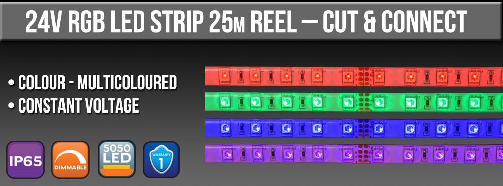 24V RGB Strip final version jpg