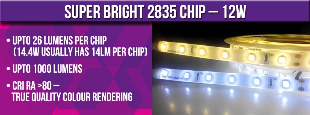 2835 Strip B1_990x367