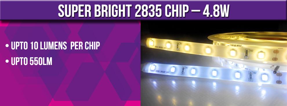 2835 Strip B4_990x367