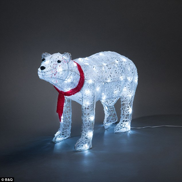 3A33EEBC00000578-3915926-This_stunning_LED_polar_bear_is_lit_up_with_70_bulbs_and_is_avai-a-132_1478717863447