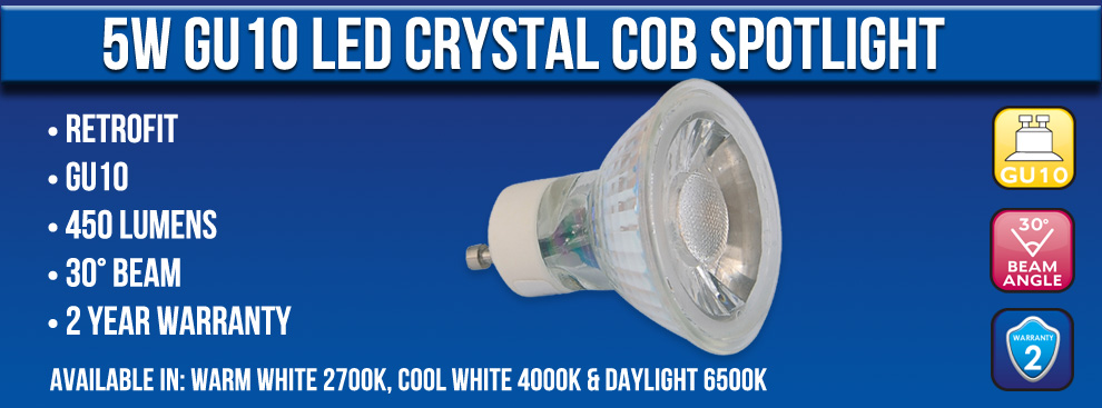 5W-Crystal-COB-990x367-2