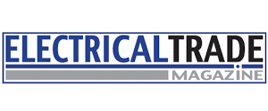 Electrical Trade Magazine Logo 2