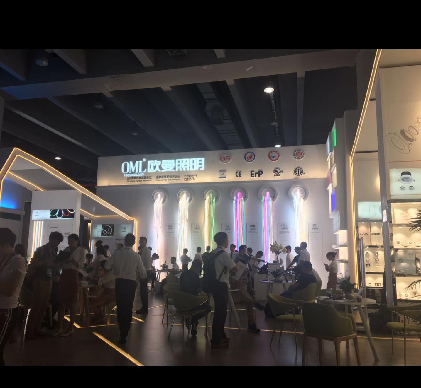 Guangzhou fair 2016