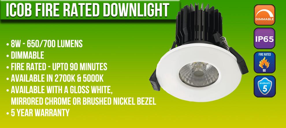 ICOB Downlight 990x550_02