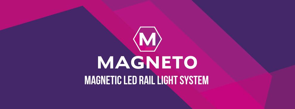Magneto-Banners-v1