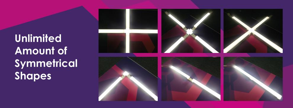 Magneto-Banners-v6