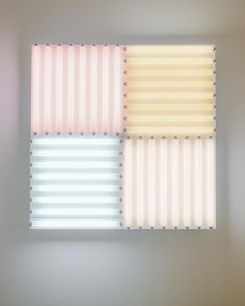 heathercarson_light-squares_warm_2016