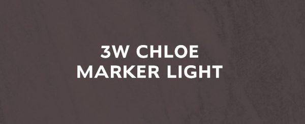 Chloe Banner 1