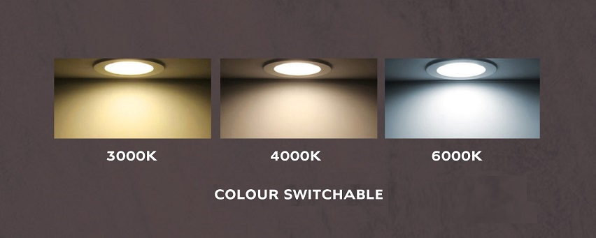 CCT-Banners-colour switchable