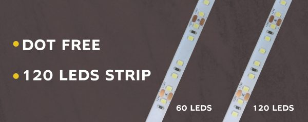Dot Strip Banners v2-05